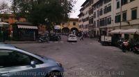 Firenze-10-2014_100