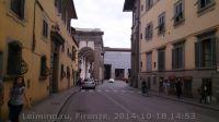 Firenze-10-2014_103