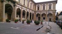 Firenze-10-2014_112