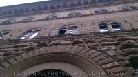 Firenze-10-2014_114