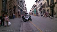Firenze-10-2014_115