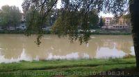 Firenze-10-2014_12