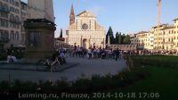 Firenze-10-2014_126