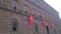 Firenze-10-2014_130