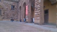 Firenze-10-2014_135