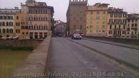 Firenze-10-2014_144