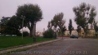 Firenze-10-2014_155
