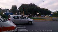 Firenze-10-2014_18