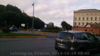 Firenze-10-2014_19