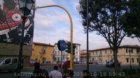 Firenze-10-2014_20
