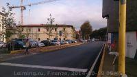 Firenze-10-2014_23
