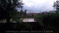 Firenze-10-2014_3