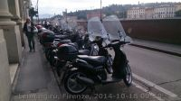Firenze-10-2014_32