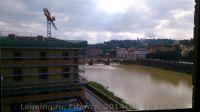Firenze-10-2014_43