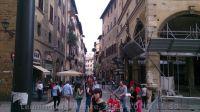 Firenze-10-2014_58