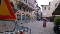 Firenze-10-2014_59