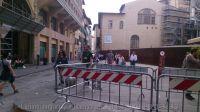 Firenze-10-2014_63