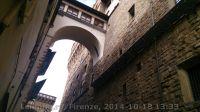 Firenze-10-2014_64