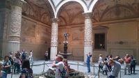Firenze-10-2014_69