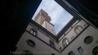 Firenze-10-2014_70