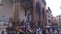 Firenze-10-2014_73