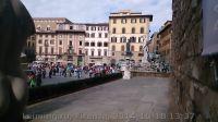 Firenze-10-2014_74