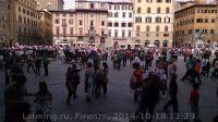 Firenze-10-2014_75
