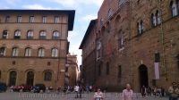 Firenze-10-2014_77