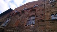 Firenze-10-2014_79