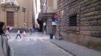 Firenze-10-2014_80