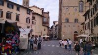 Firenze-10-2014_83
