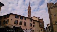 Firenze-10-2014_84