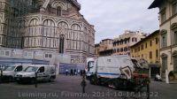 Firenze-10-2014_86