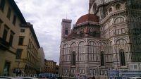 Firenze-10-2014_87