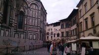 Firenze-10-2014_88