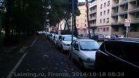 Firenze-10-2014_9