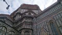 Firenze-10-2014_90