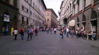 Firenze-10-2014_96