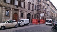 Firenze-10-2014_97