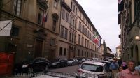 Firenze-10-2014_98