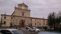 Firenze-10-2014_99