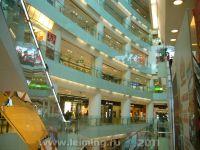 beijing_08_2010