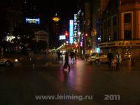 shanghai_06_2011