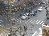 shanghai_14_2011