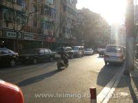 shanghai_18_2011