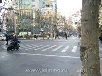 shanghai_19_2011