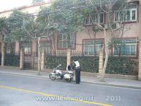 shanghai_20_2011