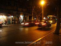shanghai_27_2011