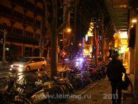 shanghai_30_2011