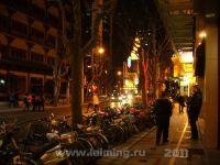 shanghai_31_2011